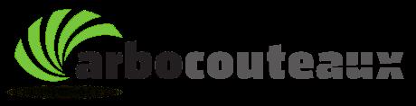 logo_arbo_broyage