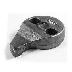 Couteaux pour Linddana TP 200 compatible