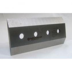 Couteaux pour Schliesing 440 V Long compatible
